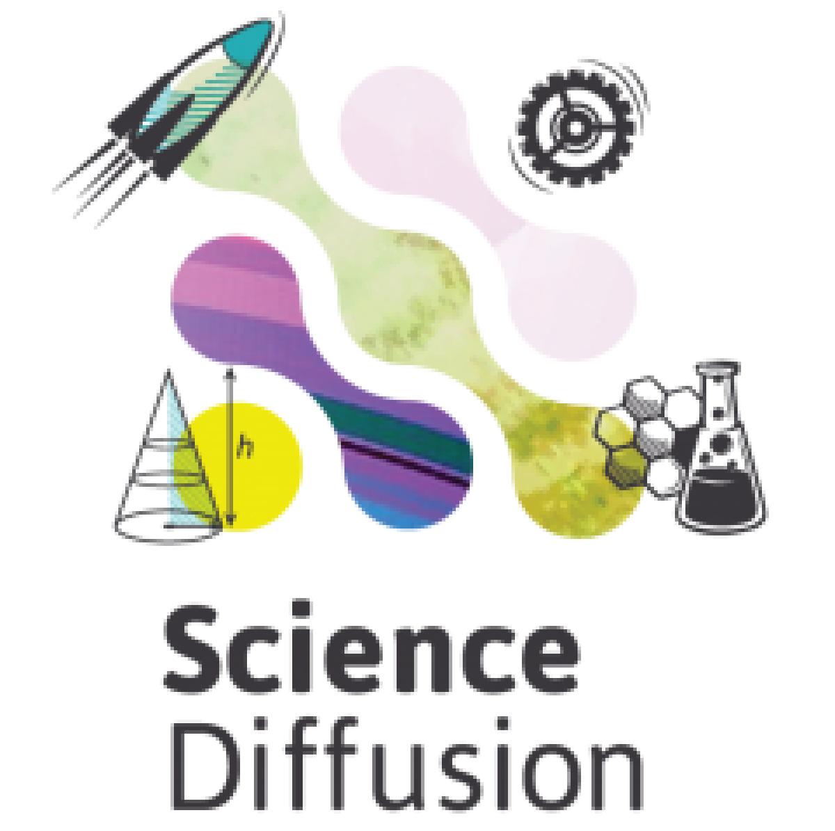 www.sciencediffusion.com